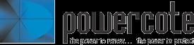 Construction Cape Town Logo